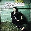 Brenton Brown - Adoration album