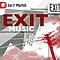 Brenton Brown - 24/7 Exit Music album