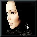 Siti Nurhaliza - Hadiah Daripada Hati album