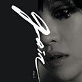 Brown Eyed Girls - Step 2/4 альбом