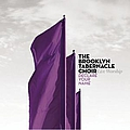 Brooklyn Tabernacle Choir - Declare Your Name album