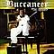 """Buccaneer - """"Da Opera"""" альбом"""