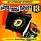 Buccaneer - Ragga Ragga Ragga 13 альбом