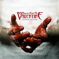 Bullet For My Valentine - Temper Temper (Deluxe Version) альбом