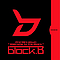 Block B - Welcome To The Block album
