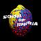 Spleen United - School of Euphoria альбом