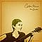Callie Moore - Zen Garden album