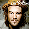 Calle Kristiansson - Calle Kristiansson album