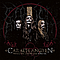 Carach Angren - Where the Corpses Sink Forever альбом