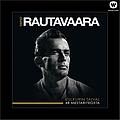 Tapio Rautavaara - Kulkurin Taival: Kaikki levytykset 1946-1979 album
