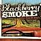 Blackberry Smoke - Little Piece Of Dixie album