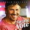 Blackberry Smoke - Swing Vote album