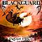 Blackguard - Profugus Mortis альбом