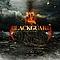 Blackguard - Firefight альбом