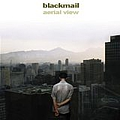 Blackmail - Aerial View album