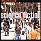 Blackmail - Science Fiction album