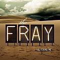 The Fray - You Found Me album