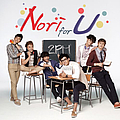 2PM - Nori For U (Digital Single) album