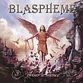 Blaspheme - Carpe diem альбом