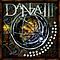 The Tony Danza Tapdance Extravaganza - Danza III: The Series Of Unfortunate Events album