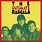 The Young Rascals - The Ultimate Rascals album