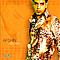 Afshin - Aso Pas album