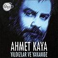 Ahmet Kaya - Yildizlar Ve Yakamoz album
