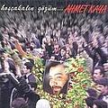 Ahmet Kaya - Hosçakalin Gözüm album