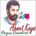 Ahmet Kaya - YORGUN DEMOKRAT album