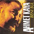 Ahmet Kaya - Beni Bul album