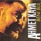 Ahmet Kaya - Beni Bul альбом