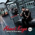 Ahmet Kaya - Biraz Da Sen Agla album