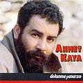 Ahmet Kaya - DOKUNMA YANARSIN album