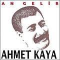 Ahmet Kaya - An Gelir album