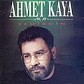 Ahmet Kaya - Tedirgin album