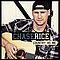 Chase Rice - Country As Me album