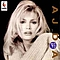 Ajda Pekkan - Ajda '93 альбом