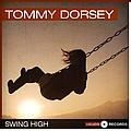 Tommy Dorsey - Swing High album