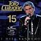 Toto Cutugno - I Miei Sanremo альбом