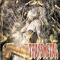 Transmetal - El llamado de la hembra album