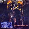 Transmetal - Tristeza De Lucifer album