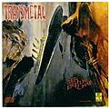 Transmetal - sepelio en el mar album