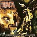 Transmetal - Lo Podrido Corona La Inmensidad album