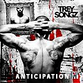 Trey Songz - Anticipation album