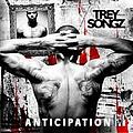 Trey Songz - Anticipation album