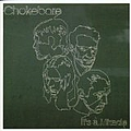 Chokebore - It's a Miracle альбом