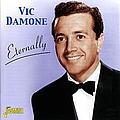 Vic Damone - Eternally album