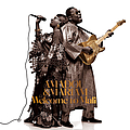 Amadou & Mariam - Welcome To Mali album
