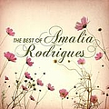 Amalia Rodrigues - The Best of Amalia Rodrigues album