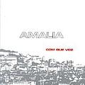 Amalia Rodrigues - Com Que Voz  album